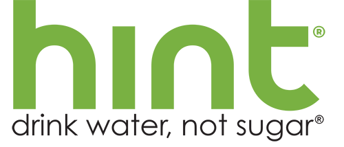 Hint Logo