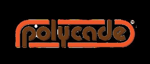 Polycade Logo