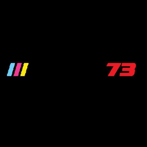 Super73 Brand Logo