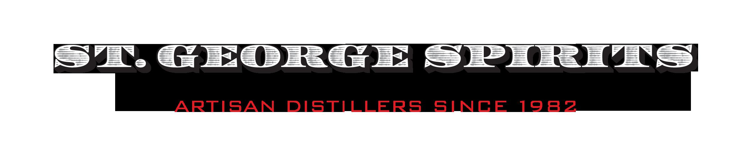 StGeorge Logo
