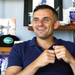Gary Vaynerchuck CEO and Founder of Vayner Media