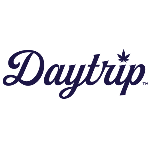 Daytrip Logo