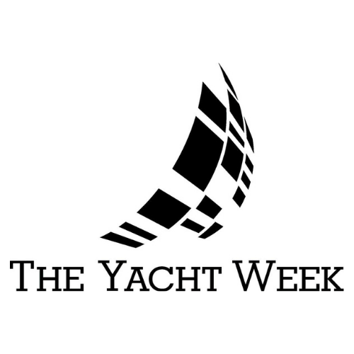 The Yacht Week Logo