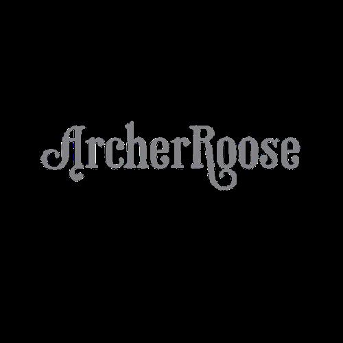 Archer Roose Logo